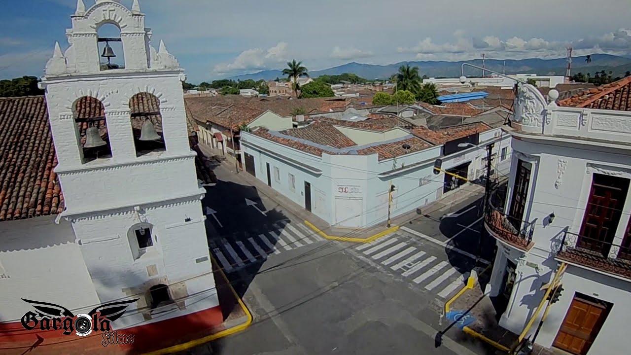 Colombia FPV en miniatura Cinebee 75 HD Iflitht фотки