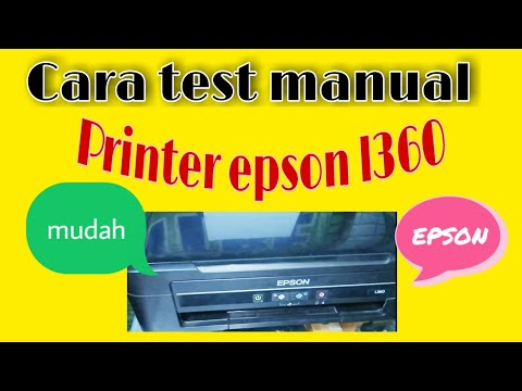 cara-test-manual-printer-epson-l360