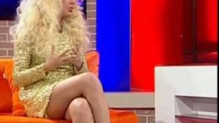 Repeat youtube video BANU ZORLU SÜPERR FİRİKİK