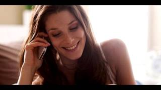 Pick Up The Phone Female Voice | Free Ringtone Downloads