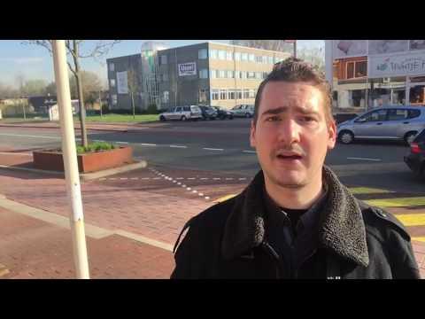 Vlog #2 bouwen in Capelle aan den IJssel