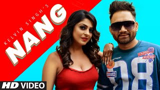Nang (Kelvin Singh) Mp3 Song Download