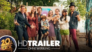 Rate Your Date - Der Film | Offizieller Trailer | Deutsch HD German (2019)
