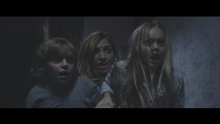 The Remains FULL MOVIE DOWNLOAD