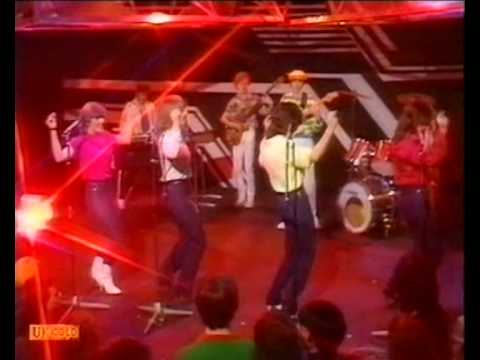 Top Of The Pops 18th December 1980 (P8)