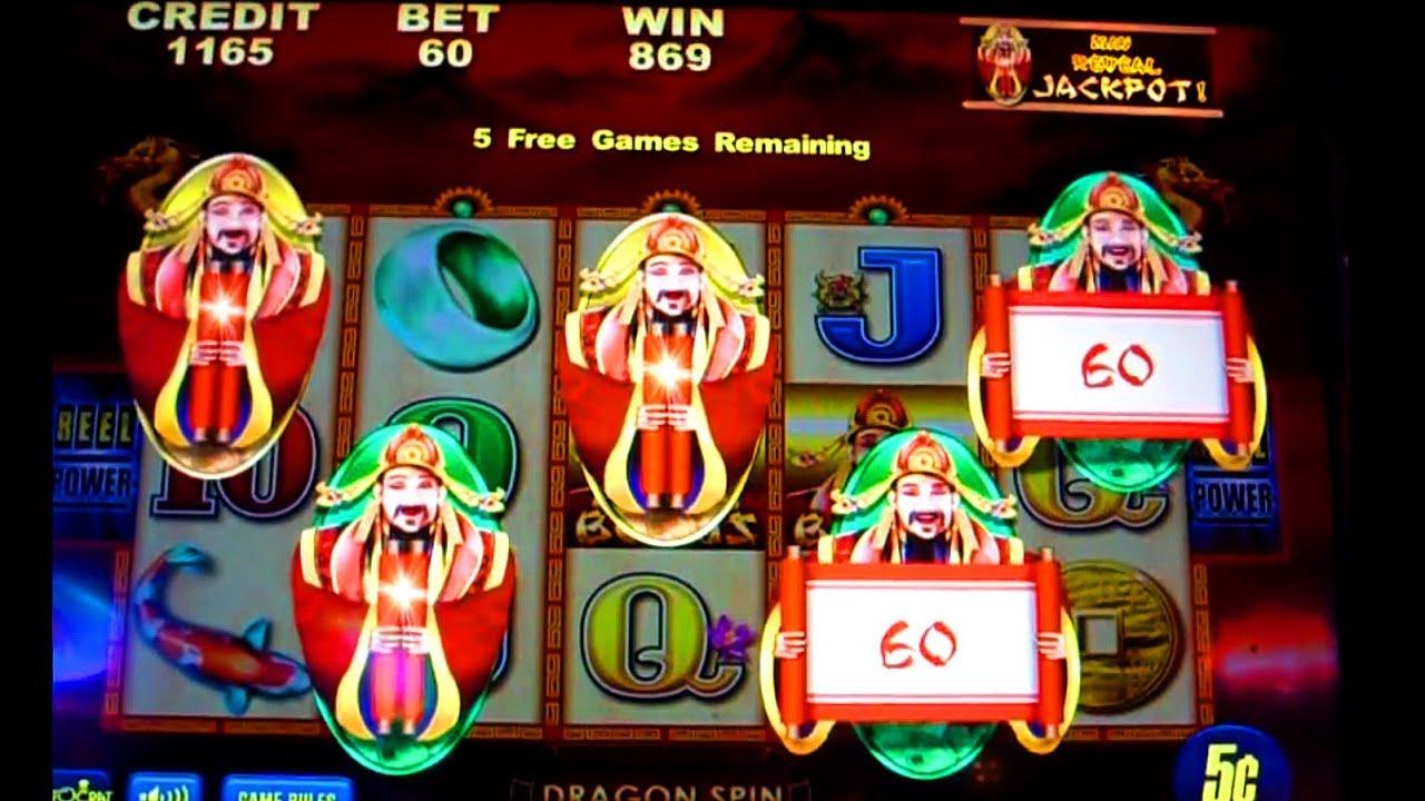 Free casino slot videos roulette forum