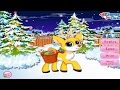 Free kids game download new holiday game - free kids games - pet stars baby rudolph