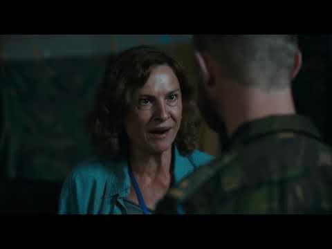 Quo Vadis, Aida? - candidato Premio Oscar Miglior Film Internazionale 2020   Trailer Italiano HD