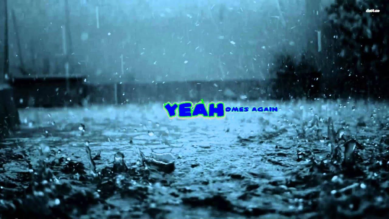 hypnogaja-here-comes-the-rain-again-acoustic-lyrics-crash-kdm