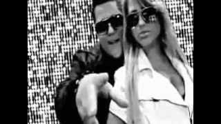 Yo Se Que Tu Quieres Falsetto Sammy Ft engo Flow (Official Video)