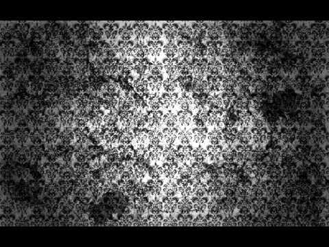 Marvin Gaye - Want You (7 Samurai Mix)