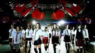 "http://e-girls-ldh.jp/ 最新&最強のE-girls""""制服ダンス""""が登場。制服..."