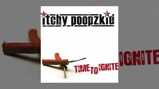 Watch Itchy Poopzkid Personality video