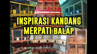 Video #MANTAABB!! - INSPIRASI KANDANG MERPATI BALAP download MP3, 3GP, MP4, WEBM, AVI, FLV Oktober 2018
