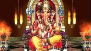 Vigneswara Jenma Nalikeram..!! (Mini Anand)