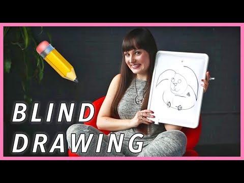 Drawing Skills 8