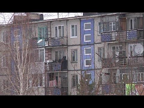 Жителя Шарыпово осудят за экстремистскую деятельность