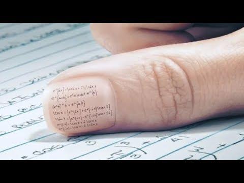 Вопрос: Как помешать студентам списывать?