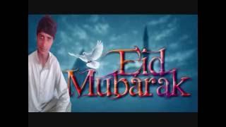 shaman ali mirali new album 100 eid     2016