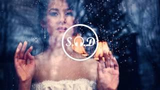 Lana Del Rey ☀ Summertime Sadness (Ben Yoo Suk Edit)