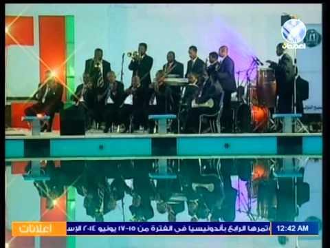 الفنان/ زيدان إبراهيم/ في رمشة عين Qoukaa