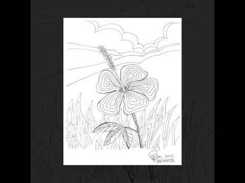 antiestres-libro-de-colorear-para-adultos---mandalas-para-relajación,-meditación-y-curación