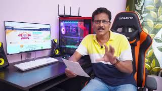Great Indian Sale on Amazon 2020 in Telugu... 🔥