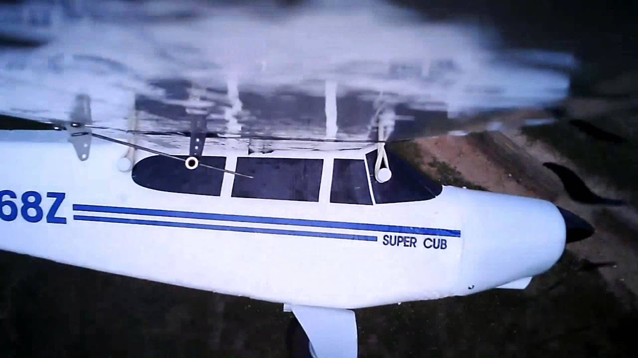how to land an airplane Suppose that it were actually difficult to land an airplane what would you expect   for any non-pilots reading this article, let me explain that an airplane landing.
