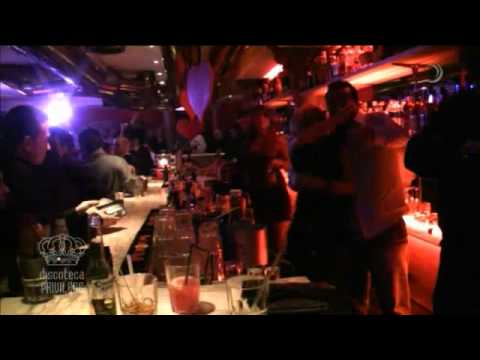 Privilege Club  Lugano  Promo Video  YouTube