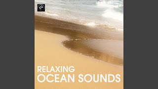 Ocean Waves 3 - Tropical Ocean Waves and Crickets for Relaxation and Dreaming. Ocean Sounds for...