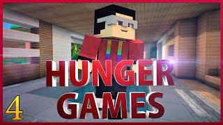 Вылазка на Вулкан! - Голодные Игры / Hunger Games #4(Голодные игры на Помпеях!! Приятного просмотра;) ▻▻▻▻▻▻▻▻▻▻▻▻▻▻▻▻▻ Я Вконтакте : bit.ly/1Je75F2 Группа..., 2015-08-20T21:38:02.000Z)