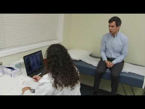 Download Nathan for You - Pacemaker