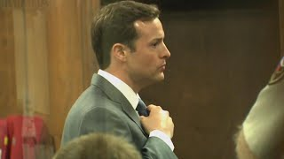 Alleged Rape Victim to Baylor Frat President: 'It Must Be Horrible to Be You'