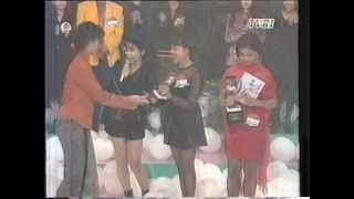 Krisdayanti - Winner Asia Bagus 1992 MP3
