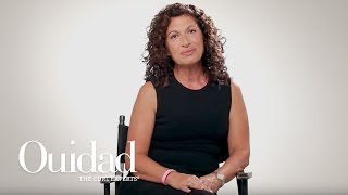 Meet Our Founder, Ouidad