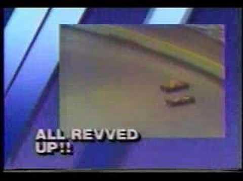 WCAU 5:30-6PM News Opens 1987