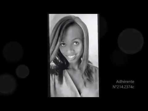 Zazie en Afrique : le témoignage terrain d'une ambassadrice engagéede YouTube · Durée:  4 minutes 46 secondes