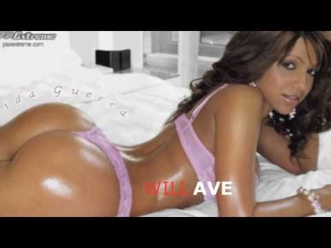 Vida guerra from YouTube · Duration:  2 minutes 42 seconds