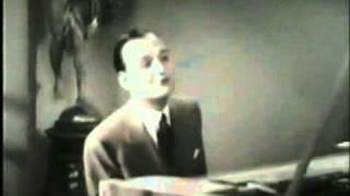 """Ja, wenn das Wörtchen """"Wenn"""" nicht wär' (1930)"""