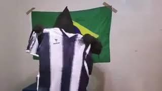 Previas Brasil vs Perú final Copa América 2019