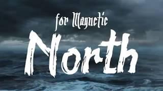 Скачать Alestorm Magnetic North Lyric Video