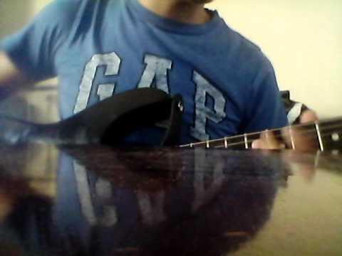 Psalm 150MIQEDEM -GUITAR