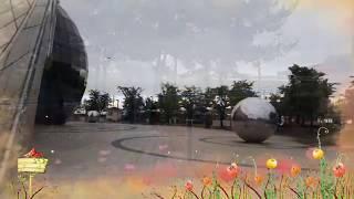 인천대교 기념관
