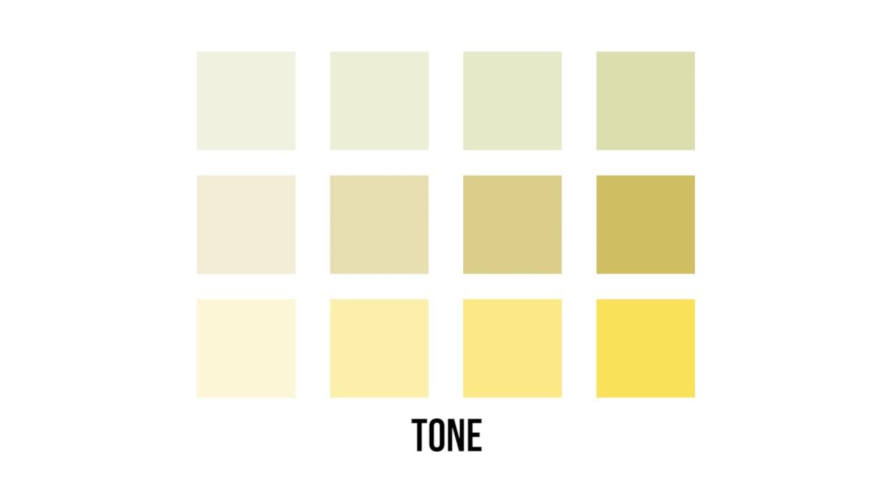 tone art vocab definition youtube. Black Bedroom Furniture Sets. Home Design Ideas