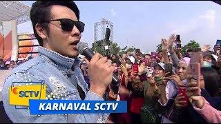 Download Mp3 Papinka - Dimana Hatimu | Karnaval Sctv Kediri