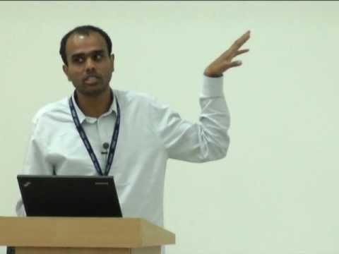 Markov Logic for Statistical Relational Learning