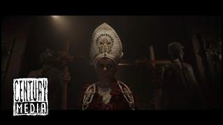Смотреть клип Aborted - Impetus Odi