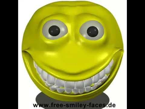 Www.free-smiley-faces.de