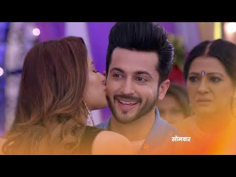 Kundali Bhagya - Spoiler Alert - 01 Oct 2018 - Watch Full Episode On ZEE5 - Episode 320
