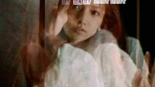Goto Maki - Glass no Pumps PV (Subtitled)